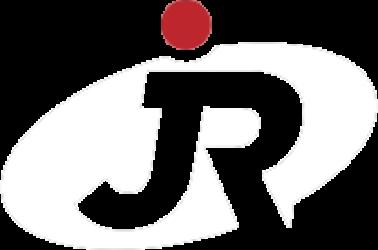 Josef G. Rehrl